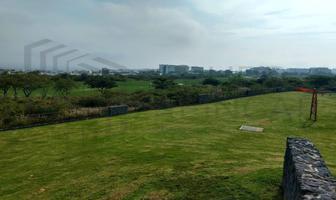 Foto de terreno habitacional en venta en valle de limari 30, desarrollo habitacional zibata, el marqués, querétaro, 19274158 No. 01