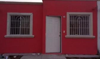 Foto de casa en venta en  , valle de lincoln, garcía, nuevo león, 6951448 No. 01