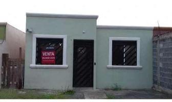 Foto de casa en venta en  , valle de lincoln, garcía, nuevo león, 0 No. 01