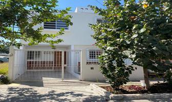 Foto de casa en venta en valle de los girasoles 2027, jardines del valle, zapopan, jalisco, 0 No. 01