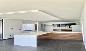 Foto de casa en venta en valle de los olivos 13, valle escondido, atizapán de zaragoza, méxico, 0 No. 01