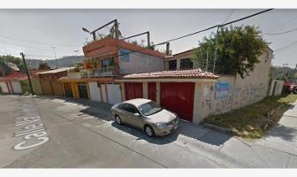 Foto de casa en venta en valle de los sauces 000, izcalli del valle, tultitlán, méxico, 0 No. 01