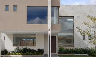 Foto de casa en renta en valle de lueña casa 2, hacienda de las fuentes, calimaya, méxico, 11213953 No. 02