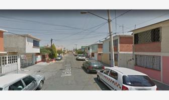 Foto de casa en venta en valle de manzanedo n, valle de aragón, nezahualcóyotl, méxico, 0 No. 01