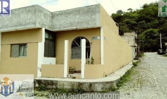 Foto de casa en venta en valle de matatipac , cuauhtémoc, tepic, nayarit, 6207753 No. 01