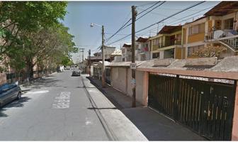 Foto de departamento en venta en valle de mexico 88, valle de anáhuac sección a, ecatepec de morelos, méxico, 19968552 No. 01