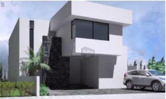 Foto de casa en venta en valle de naval , desarrollo habitacional zibata, el marqués, querétaro, 0 No. 01