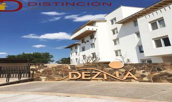Foto de departamento en venta en valle de olaz , desarrollo habitacional zibata, el marqués, querétaro, 0 No. 01