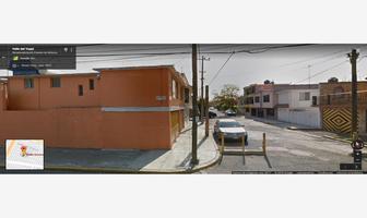 Foto de casa en venta en valle de orinoco 40, valle de aragón, nezahualcóyotl, méxico, 0 No. 02