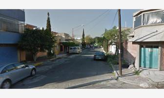 Foto de casa en venta en valle de prut 37, valle de aragón 3ra sección poniente, ecatepec de morelos, méxico, 12779907 No. 01