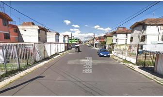 Foto de departamento en venta en valle de quetzalcóatl 89, valle de anáhuac sección a, ecatepec de morelos, méxico, 19968556 No. 01
