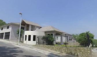 Foto de casa en venta en  , zona valle san ángel, san pedro garza garcía, nuevo león, 11001273 No. 01