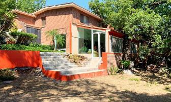Foto de casa en venta en  , valle de san ángel sect español, san pedro garza garcía, nuevo león, 13862741 No. 01