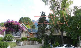 Foto de casa en venta en  , valle de san angel sect frances, san pedro garza garcía, nuevo león, 15372798 No. 01