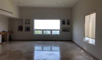 Foto de casa en venta en  , valle de san angel sect frances, san pedro garza garcía, nuevo león, 9627872 No. 01