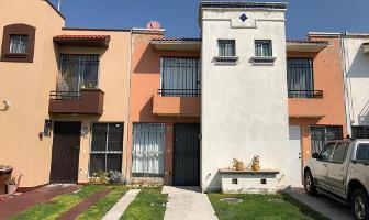 Foto de casa en venta en valle de san lazaro 129, real del valle, tlajomulco de zúñiga, jalisco, 0 No. 01