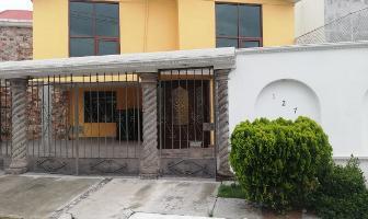 Foto de casa en venta en valle de santa ines , valle de san javier, pachuca de soto, hidalgo, 7550109 No. 01