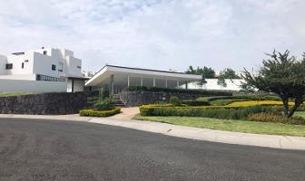 Foto de casa en venta en valle de santiago 10, desarrollo habitacional zibata, el marqués, querétaro, 0 No. 02