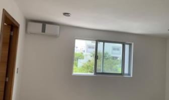 Foto de casa en venta en valle de santiago 10, desarrollo habitacional zibata, el marqués, querétaro, 0 No. 04