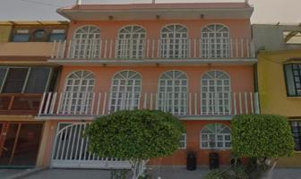 Foto de casa en venta en valle de segura , nuevo valle de aragón, ecatepec de morelos, méxico, 10096400 No. 01