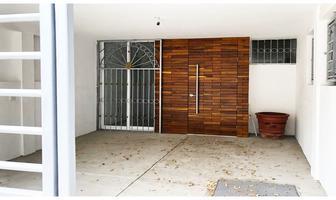 Foto de casa en venta en valle de tequila , parque real, zapopan, jalisco, 15726381 No. 01