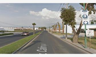 Foto de casa en venta en valle de trebbia 0, hacienda de las fuentes, calimaya, méxico, 11333852 No. 05