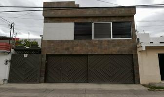 Foto de casa en venta en  , valle del campestre, león, guanajuato, 16866917 No. 01