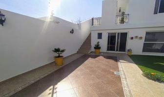 Foto de casa en venta en  , valle del campestre, león, guanajuato, 17530389 No. 01