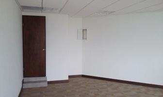 Foto de oficina en renta en . , valle del campestre, san pedro garza garcía, nuevo león, 0 No. 01