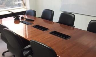 Foto de oficina en renta en  , valle del campestre, san pedro garza garcía, nuevo león, 3916585 No. 01