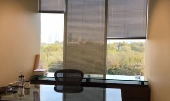 Foto de oficina en renta en  , valle del campestre, san pedro garza garcía, nuevo león, 4253071 No. 01