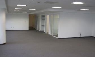 Foto de oficina en renta en  , valle del campestre, san pedro garza garcía, nuevo león, 4552742 No. 01