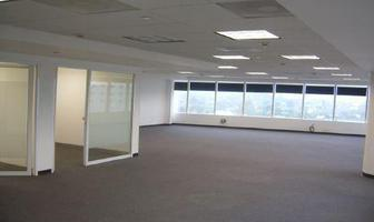Foto de oficina en renta en  , valle del campestre, san pedro garza garcía, nuevo león, 8013083 No. 01