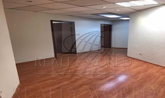 Foto de oficina en renta en  , valle del campestre, san pedro garza garcía, nuevo león, 9836663 No. 01