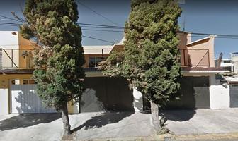 Foto de casa en venta en valle del carbajal , valle de aragón, nezahualcóyotl, méxico, 9349297 No. 01