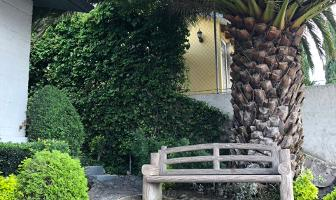 Foto de casa en venta en valle del carmen , lomas de valle escondido, atizapán de zaragoza, méxico, 0 No. 01
