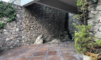 Foto de casa en venta en valle del carmen , lomas de valle escondido, atizapán de zaragoza, méxico, 0 No. 03