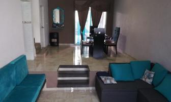 Foto de casa en venta en valle del chapultepec 1, valle de chapultepec, guadalupe, nuevo león, 6292326 No. 02