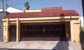 Foto de casa en venta en valle del cognac , valle del country, guadalupe, nuevo león, 14228331 No. 01