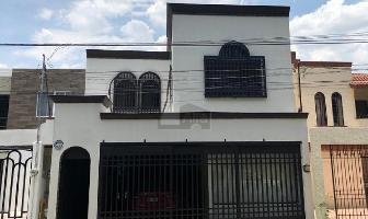 Foto de casa en venta en valle del contry , valle del country, guadalupe, nuevo le��n, 10706186 No. 01