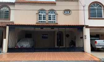 Foto de casa en venta en  , valle del country, guadalupe, nuevo león, 11170803 No. 01