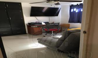 Foto de casa en venta en  , valle del country, guadalupe, nuevo león, 13067761 No. 04