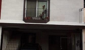 Foto de casa en venta en  , valle del country, guadalupe, nuevo león, 13822189 No. 01