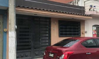 Foto de casa en venta en  , valle del country, tepic, nayarit, 10977023 No. 01