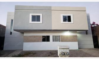 Foto de casa en venta en valle del ejido 12, ampliación valle del ejido, mazatlán, sinaloa, 0 No. 01