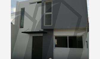 Foto de casa en venta en  , valle del ejido, mazatlán, sinaloa, 10422273 No. 01