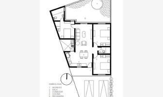 Foto de casa en venta en  , valle del ejido, mazatlán, sinaloa, 12349534 No. 01