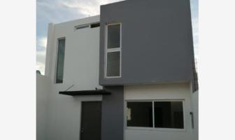 Foto de casa en venta en  , valle del ejido, mazatlán, sinaloa, 12349542 No. 01
