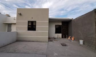 Foto de casa en venta en  , valle del ejido, mazatlán, sinaloa, 12430984 No. 01