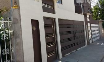 Foto de casa en venta en  , valle del guadiana, durango, durango, 5752986 No. 01